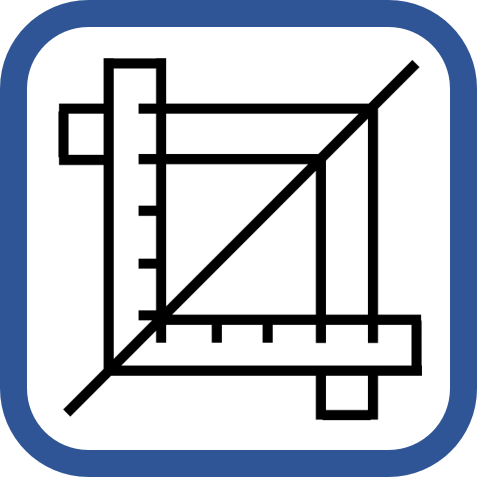 Application Based Icon Image