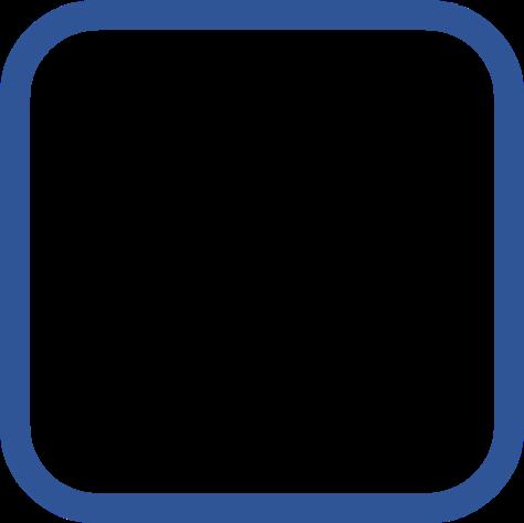 Design Focus Icon Image