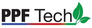 PPF Tech Logo